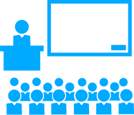 Graphology Corporate Training
