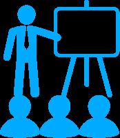 Grapology Training-Handwriting Analysis Course