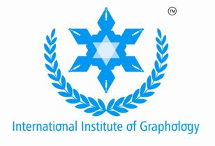 International Institute of Graphology